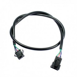 1m extension cable for RGB LED tape