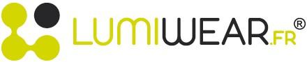 Lumiwear.fr