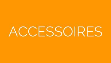 Accessoires pour robots led et costumes lumineux